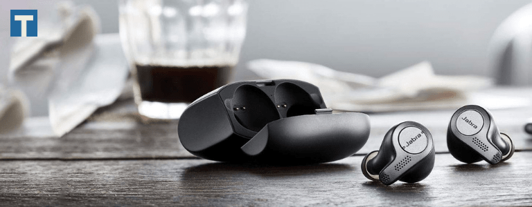 best bluetooth earbuds 2019