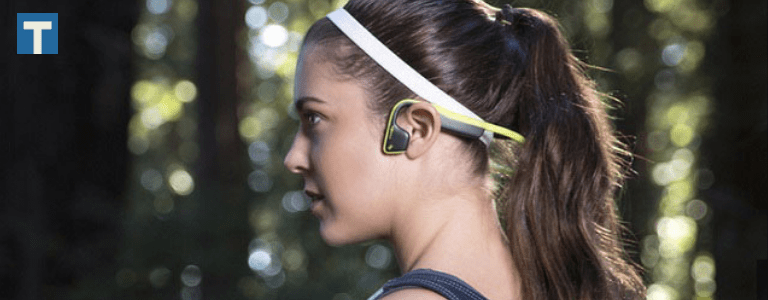 best wireless earbuds for running reviews
