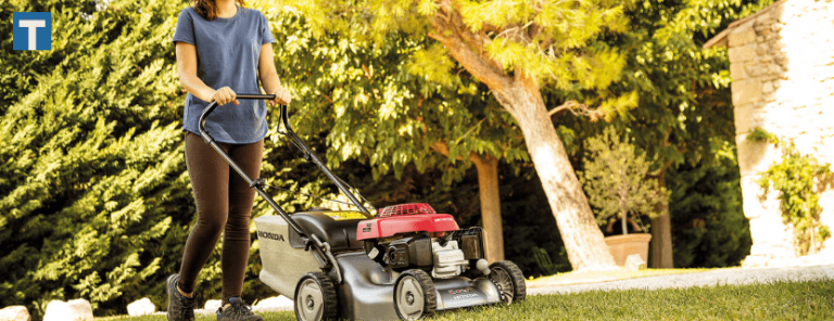 Best Lawn Mowers Reviews 2019 | The Ultimate Buyer's Guide
